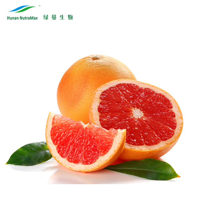 100% Natural Yuzu Extract,Yuzu Extract Powder,Yuzu Extract Manufacturer(4:1~20:1)