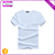 Mens clothing 2017 fashion new model wholesale t shirts
