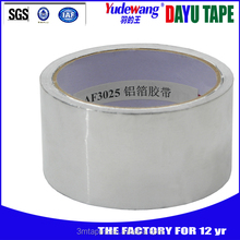 custom tapes underwater tape acrylic water based adhesive