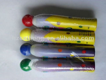 1.5OZ bingo marker pen or daubers for bingo game, accpet client logo Novelty Dabber CH2810