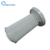 Grey Small Cylinder Filter for Vacuum Cleaner