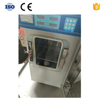 60L 80L 100L 120L 220L gas sterilization equipment hydrogen peroxide gas sterilizer