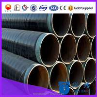 Petroleum And Natural Gas X70 Api 5l Line Pipe