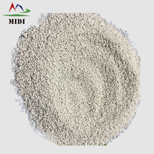 Supply National Standard MCP Monocalcium Phosphate 22% Feed Grade Price