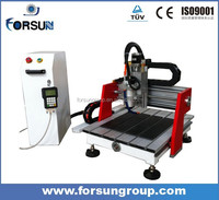 On sales! stone cutting cnc router japanese cnc router