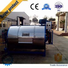 industrial washing machine /wool cleaning machine for sale