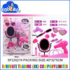 Girls Beauty Hair Decoration Toy Accessory