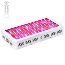 Led grow light full spectrum 1500w remote control led grow light lamp grow light led chip