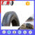truck tire for trailer axle with good price