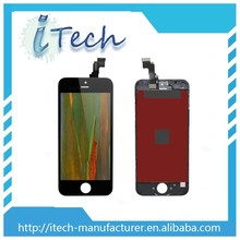 Fair price for iPhone 5c accessories,original for iPhone 5c screen replacement,for Apple iPhone screen replacement