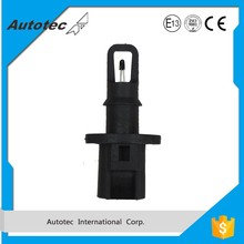 monitor micro air flow sensor for car
