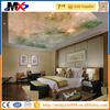New Product 2016 Stretch Ceiling Cost