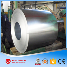 Steel Plate, Steel Coil Type and EN,BS,ASTM,JIS,GB,DIN,AISI Standard Low Price Gi / PPGI Steel Coil
