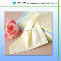 LED cleaning cloth, multipurpose microfibre screen cleaning cloth