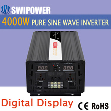 Hot selling sma solar inverter with low price