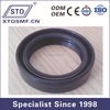 Best sale double spring fork oil seal for motorcycle parts