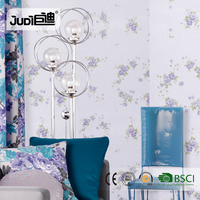 Top supplier best price thousands design yulan wallpaper