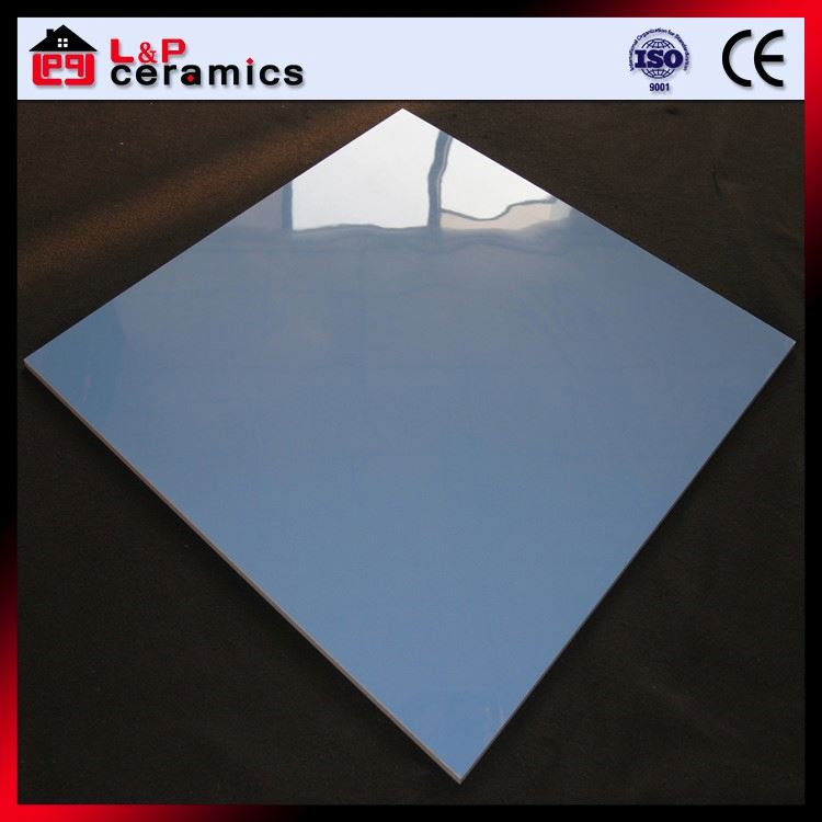 Pure blue high quality marble tiles price in india for outdoor decoration