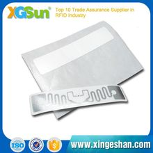 Popular Best-Selling Uhf Rfid Gas Cylinder Tag For Logistic