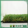 clean and maintenance artificial turf with power broom