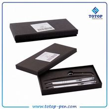 Social Audit factory New Arrival Artist promotional stationery set