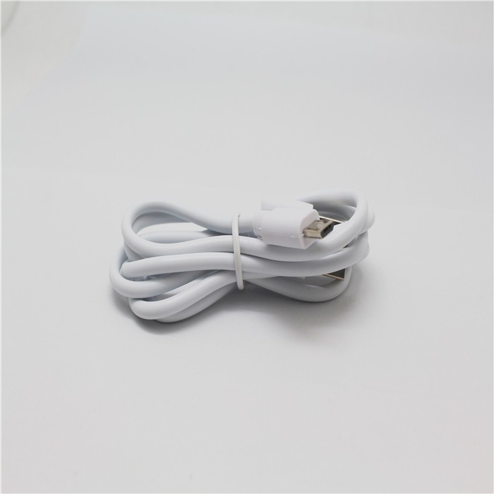 Durable micro 2.0 usb cable for huawei xiaomi 3