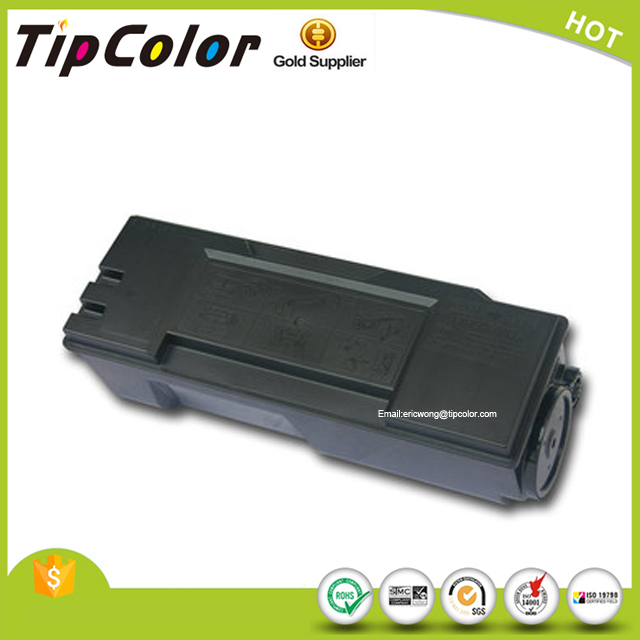 Compatible Kyocera FS1920 TK-50 TK-55 TK-57 toner cartridge
