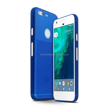 Ultra-thin case for Google Pixel XL, all around <strong>protecting</strong>