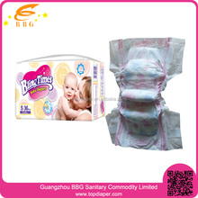 Best selling products 100% cotton baby diaper manufacturers in china
