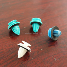 automotive accessories auto fasteners and car clips auto plastic fastener for sale