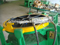 professional tyre tube pneumatic vulcanizing machine for sale