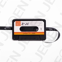 mini measuring tape,foot measur,laser measuring tapes