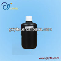 UV ink for konica printhead