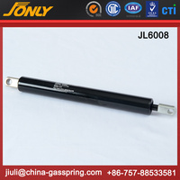 Customized compression air operated drum pumps for bed