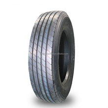China New Brand Trailer Truck Tires 295/75R22.5 For Sale China Container Truck Tire Price