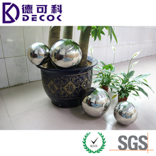Hollow Aluminum Sphere