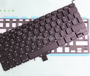 keyboard for macbook Pro Retina A1502