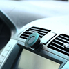 Magnetic Car Air Vent Mount Phone