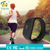 heart rate monitor step tracker bluetooth fitness bluetooth smart bracelet manual