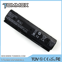 10.8V 47Wh Laptop Battery for HP PI06 709988-421 P106 HSTNN-LB4N Envy 14 15 17 series