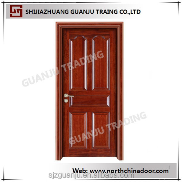 wood doors top wood door manufacturer buy paint colors wood doors. Black Bedroom Furniture Sets. Home Design Ideas