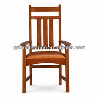 Wooden Furniture Frames for Upholstery