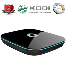 cheapest android tv box english and arabic android ip tv box with air fly mouse