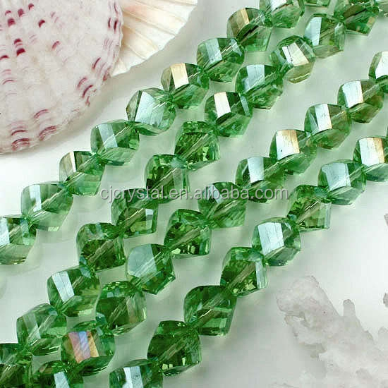 glass beads for bracelet making