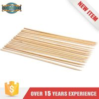 Hot Selling Excellent Quality Sticks Disposable Bamboo