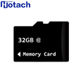 Wholesale TF Card Class10 32 Gig Micro Memory Card