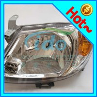 Auto leveling led headlight for Toyota 81170-0K180