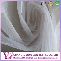 Classic Graceful Home Textile for Home Decoration