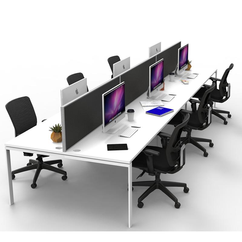 120 Degree Office Workstation 6 Person Workstation Office Furniture  Manufacturer Office Furniture Enterprise   Buy Office Workstation,6 Person  ...