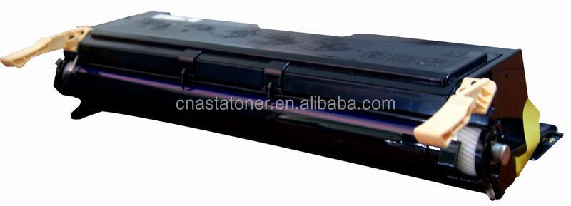 for xerox c3055 toner cartridge ASTA factory direct sale top quality products for xerox c3055 toner cartridge